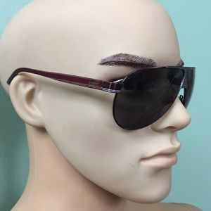 Just Cavelli Sunglasses
